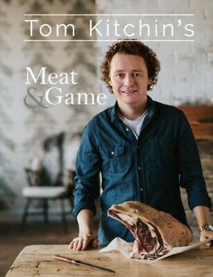 Tom Kitchin's Meat and Game | Tom Kitchin