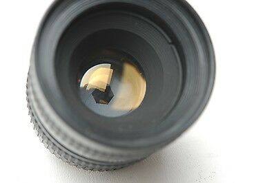 "16mm ""C"" mount 1.2 Very Fast Lens"