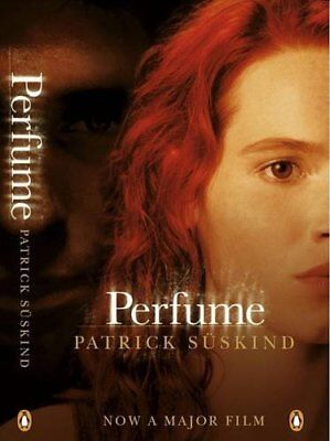 perfume by patrick suskind Patrick suskind's perfume is a classic novel of death and sensuality in paris, published as a penguin essential for the first time 'in eighteenth-century france there lived a man who was.