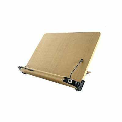 Nice Production INP-101-O Book Stand (Bookstand / Bookstands / Holder / Cookb...
