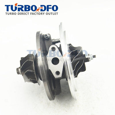 TURBO CHARGER CARTRIDGE Core for BMW E46 X5 E53 M57 D30 GGT2256V