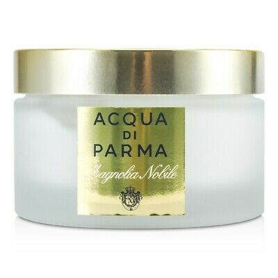 Acqua Di Parma Magnolia Nobile Sublime Body Cream 150ml Womens Perfume