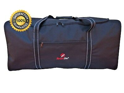 XL Large Extra Very Big Holdalls - Luggage Size Travel Holdall 100 Litre...