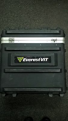 Everest VIT PXLM620D XL Pro Video probe Boroscope 6.1mm Portable Kit