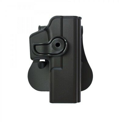 Glock17/22/28/31/34 Polymer Holster IMI Defense
