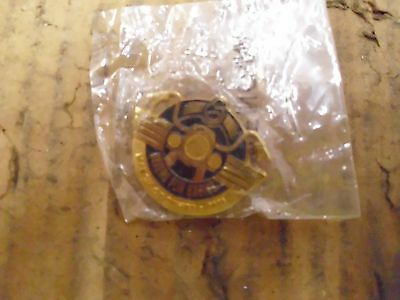 2-MARCH OF DIMES 2003, BIKERS FOR BABIES Lapel Pin'S LOT.#