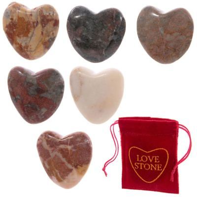 Marble Love Stone Great Valentine Gift