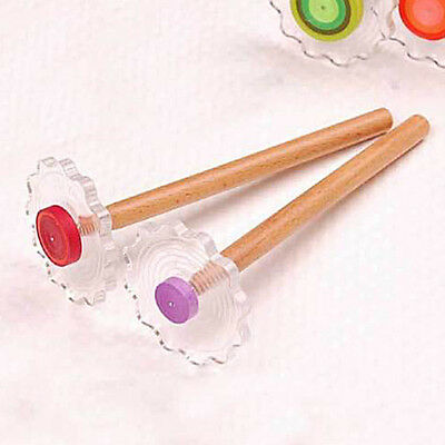 Paper Quilling Tool Curling Winder Tool Strips Plate Origami DIY Craft  Hot Sale