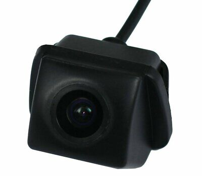 Car Rear View Back Up Reverse Camera Parking Cams for Toyota Camry Prius Aurion
