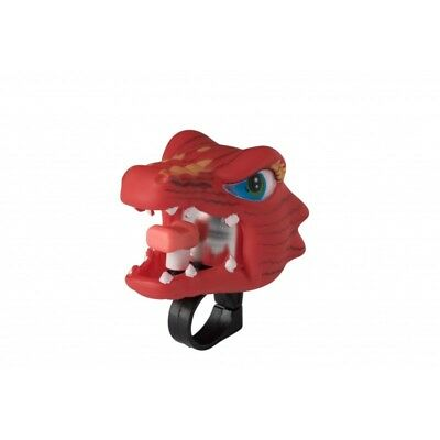 Timbre Chinese Dragon
