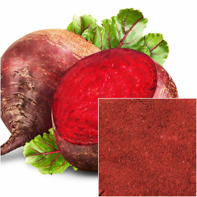 Beet Root powder, organic soap making supplies, herbal extracts.