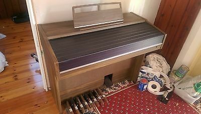 keyboard yamaha piano electric organ in gippsland can deliver