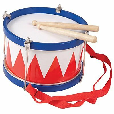 Performance Percussion PP4020 - Tambor