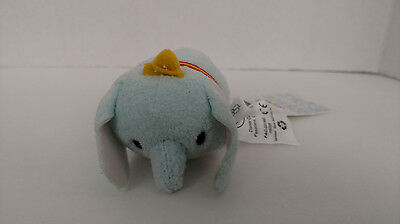 Dumbo Disney Mini Tsum Tsum Plush 3.5""