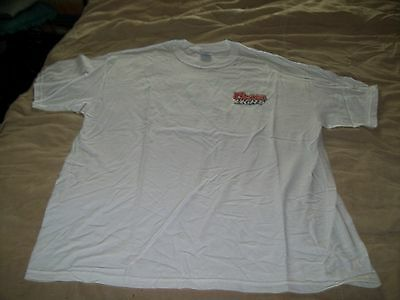 Coors Light T-Shirt - Size Xl - Nwot