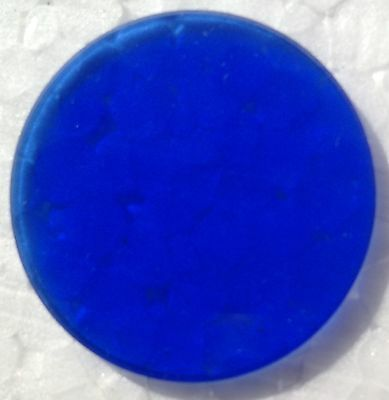 NEW Microscope Filter Set - Daylight Blue & Green (both Clear and Frosted)