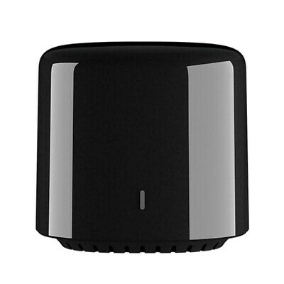 BroadLink RM Mini 3 Smart Home WiFi Wireless Remote Controller for Android iOS