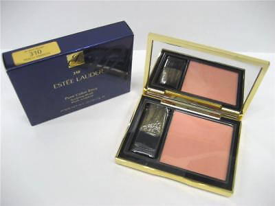 ESTEE LAUDER Pure Color Envy Sculpting Blush Rouge Puder 310 Peach Passion 7 g