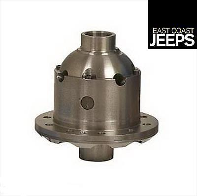 ARB 4x4 Accessories Toyota 8in. Air Locking Differential RD132