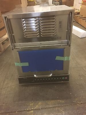 Menumaster Moc24Rb Commercial Microwave