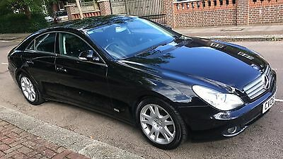 mercedes e220 cdi elegance auto very low 58 755 genuine miles 4 picclick uk. Black Bedroom Furniture Sets. Home Design Ideas