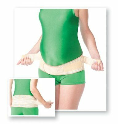 NEW Maternity Belt Breathable Belly and Back Support, Prenatal - and Postnatal