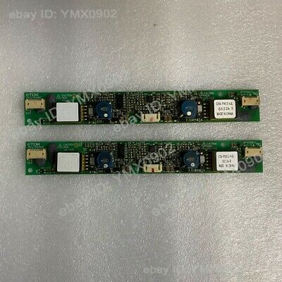 Original New Power Inverter Board For TDK CXA-P1612 CXA-P1612-VJL PCU-P040C