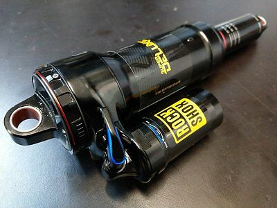 Rockshox Super Deluxe RC3 230mm x 60mm