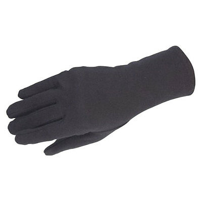 Rjays - Thermal Inner Gloves