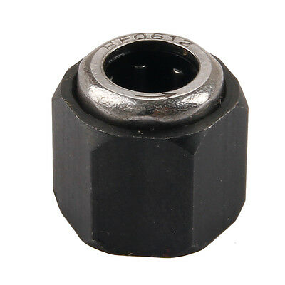 Pull Start One Way Bearing for HPI Savage Firestorm Trophy, 12mm Hex 6mm Shaft