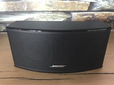 bose soundlink air eur 150 00 picclick de. Black Bedroom Furniture Sets. Home Design Ideas