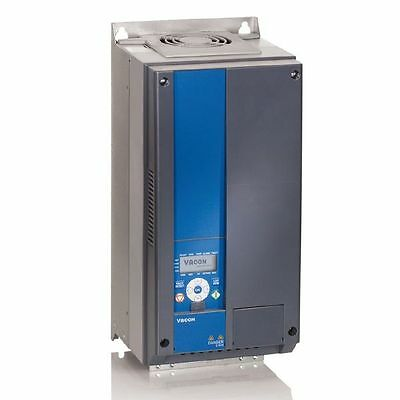 VACON 020-3L-0016-4, 7.5KW 16Amps Variable Speed Drive, 3 Phase IP20 New