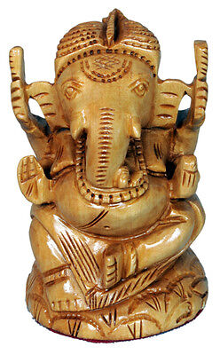 Small Hindu Temples For Daily Rituals 24 Quot Shrine Altar