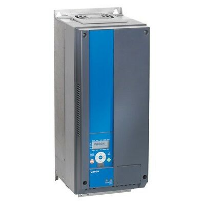 VACON 020-3L-0031-4,15KW 31Amps Variable Speed Drive, 3 Phase IP20 New