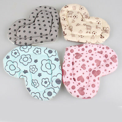 Small Pet Bed Puppy Cushion Guinea Pig Rabbit Hamster House Mat Blanket