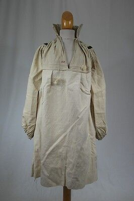 Antigua camisa de ansotana. Antique shirt