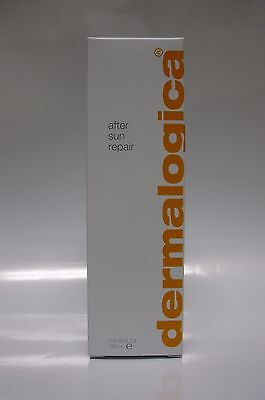 Dermalogica After Sun Repair - 3.4 oz / 100 ml - New in Box