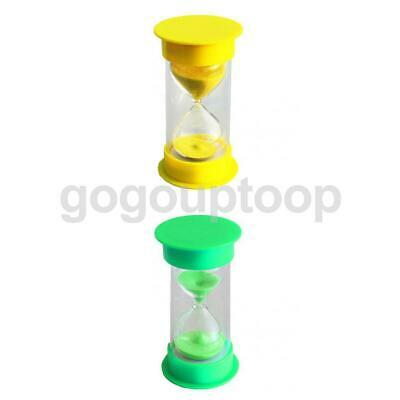 Other Sensory Toys Large Sand Egg Hourglass Timer 10 Minute