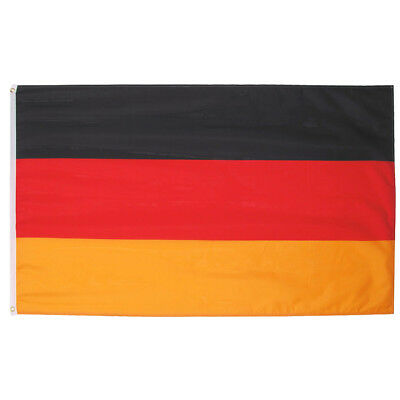 MFH Flag Large Premium Country Festival with Eyelets National 90x150cm Romania