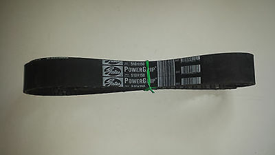 Powergrip Cog Belt  510H150
