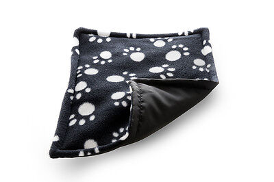 NEW DESIGN! Guinea pig and small animal WATERPROOF pee pad made by ATALAS
