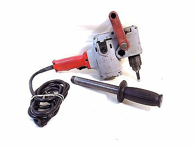 Milwaukee 1675-1 Hole Hog Heavy Duty Drill