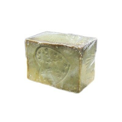 Natural Soap Aleppo, Syria 15, 20, 35, 50, 70 percent of Laurel and Olive Oil