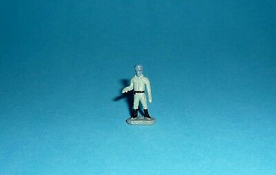 STAR WARS Micro Machines - DUROS Cantina Alien Mini Head Figure - Galoob lot