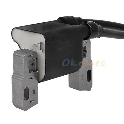 Ignition Coil Replace For Briggs &Stratton Armature Magneto 394891 392329 590781