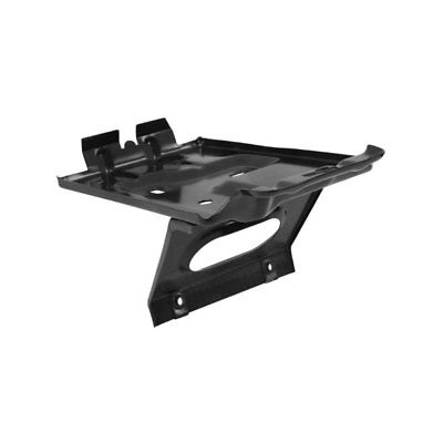 1965 - 66 Mustang Battery Tray
