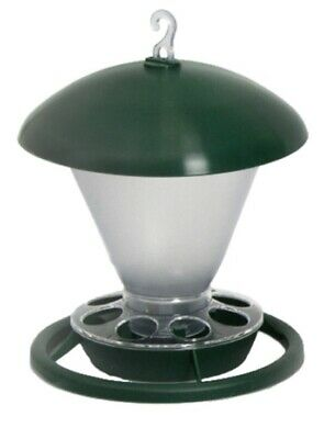 Aviary Bird Water / Feeder Dispenser 1000ml - 1 Litre / 1kg - Strong