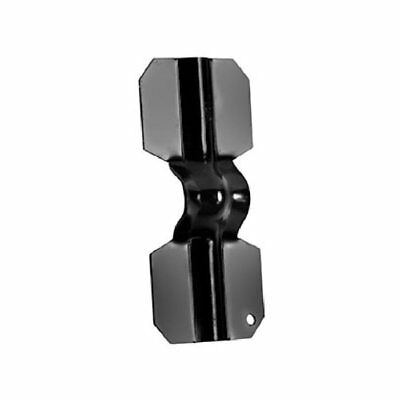 65 - 68 Mustang Trunk Spare Tire Bracket