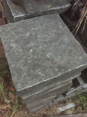 Paving Stones - approx 4.5m2