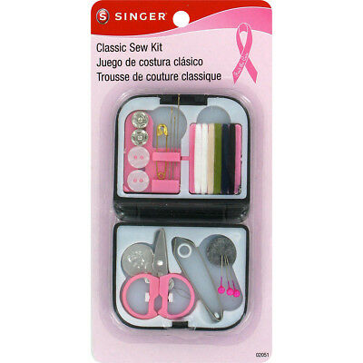 Classic Sewing Kit  2051